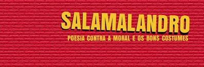 salamalandro :: novos ares