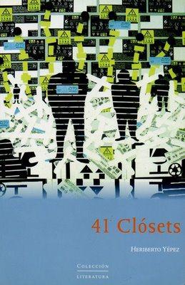 41closets