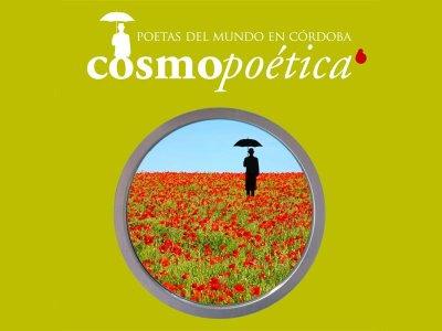 cosmopoética