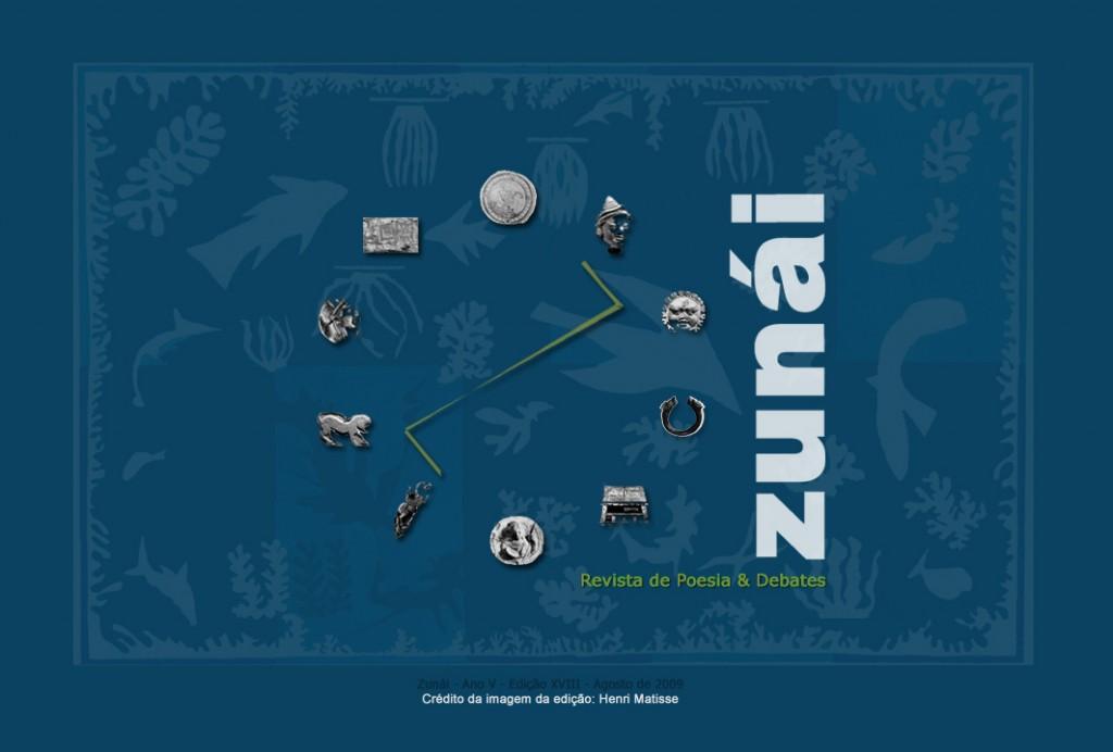 zunai_capa