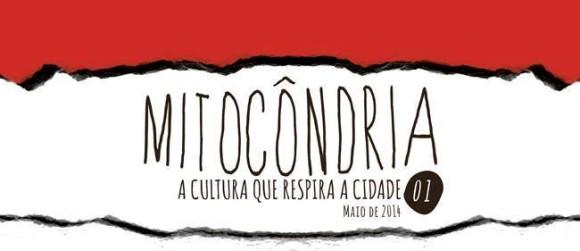 RevistaMitocondria1