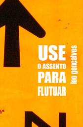 USE O ASSENTO PARA FLUTUAR, 2016